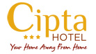 Cipta Hotel Group