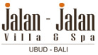 Jalan Jalan Group