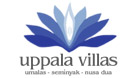 Uppala Villas & Resorts Bali