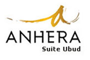 Anhera Suite and Spa