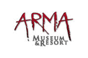 Arma Museum and Resort