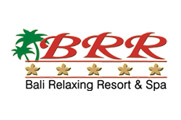 Bali Relaxing Resort & Spa