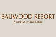Baliwood Resort Ubud