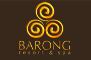 Barong Resort and Spa