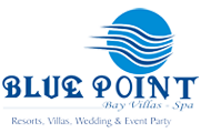 Blue Point Bay Villas and Spa Hotel