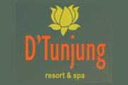 D Tunjung Resort & Spa