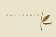 Kayumanis Ubud Private Villas and Spa