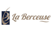 La Berceuse Villa and Resort