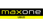 MaxOneHotels at Ubud