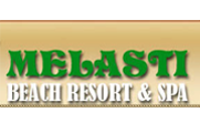 Melasti Beach Resort