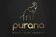 Purana Resort