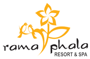 Rama Phala Resort and Spa
