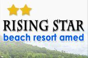 Rising Star Beach Resort