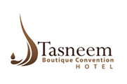 Tasneem Boutique Convention Hotel