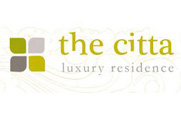 The Citta Luxury Residence