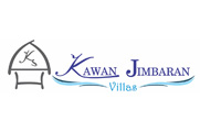 The Kawan Jimbaran