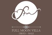 Fullmoon Villa