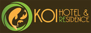 Koi Hotel & Residence