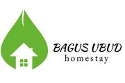 Bagus Ubud Homestay
