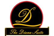 The Diana Suite