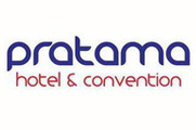 Pratama Hotel and Convention