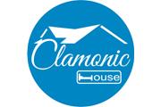 Clamonic House