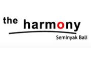 The Harmony Seminyak