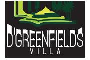D Green Fields Luxury Villas