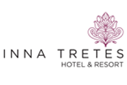 Inna Tretes Hotel and Resort