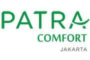 Patra Comfort Jakarta