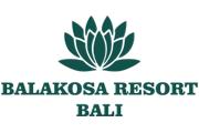 Balakosa Resort Bali