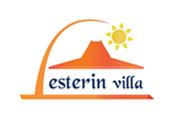 Esterin Villa