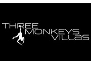 Three Monkeys Villas