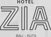 Zia Kuta Bali