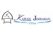 The Kawan Jimbaran