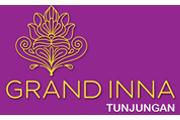 Grand Inna Tunjungan