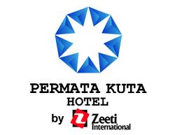 Permata Kuta Hotel
