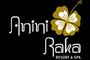 Anini Raka Resort & Spa