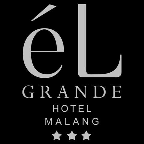 EL Hotel International Malang