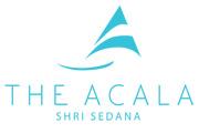 The Acala Shri Sedana Resort