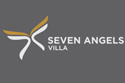 Seven Angels Villa