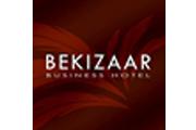 Bekizaar Business Hotel Surabaya
