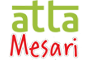 Atta Mesari Resort and Spa