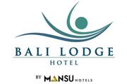 Bali Lodge Apartment