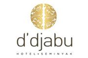 dDjabu Hotel Seminyak