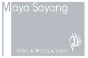 Maya Sayang Bali
