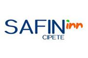 Safin Inn Cipete