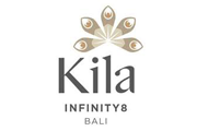 Kila Infinity8 Bali, inspired by Aerowisata Hotels & Resorts