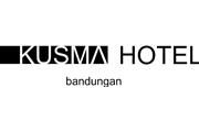 Kusma Hotel Bandungan
