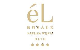 EL Royale Kartika wijaya